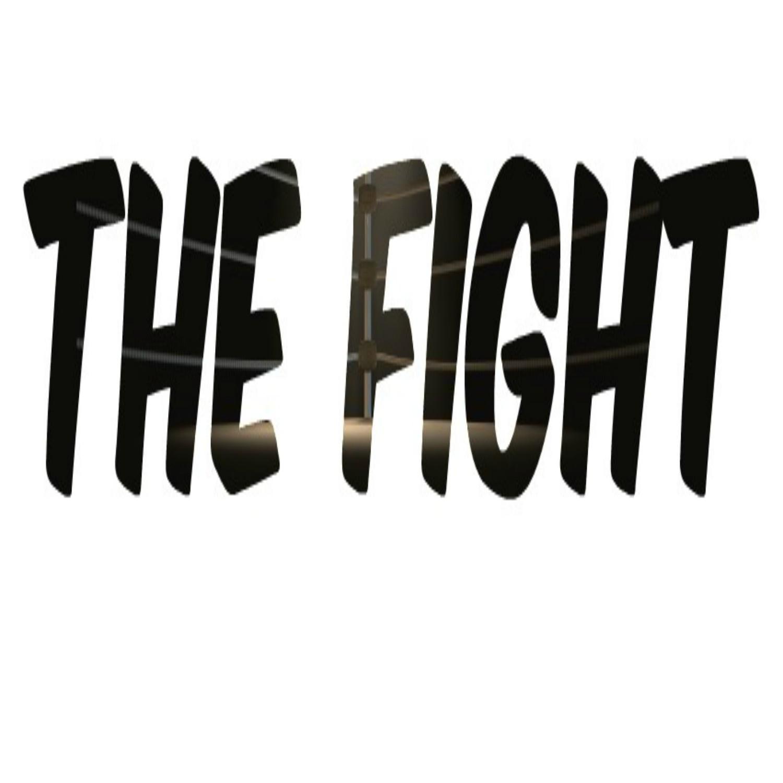 thefight1500.jpg