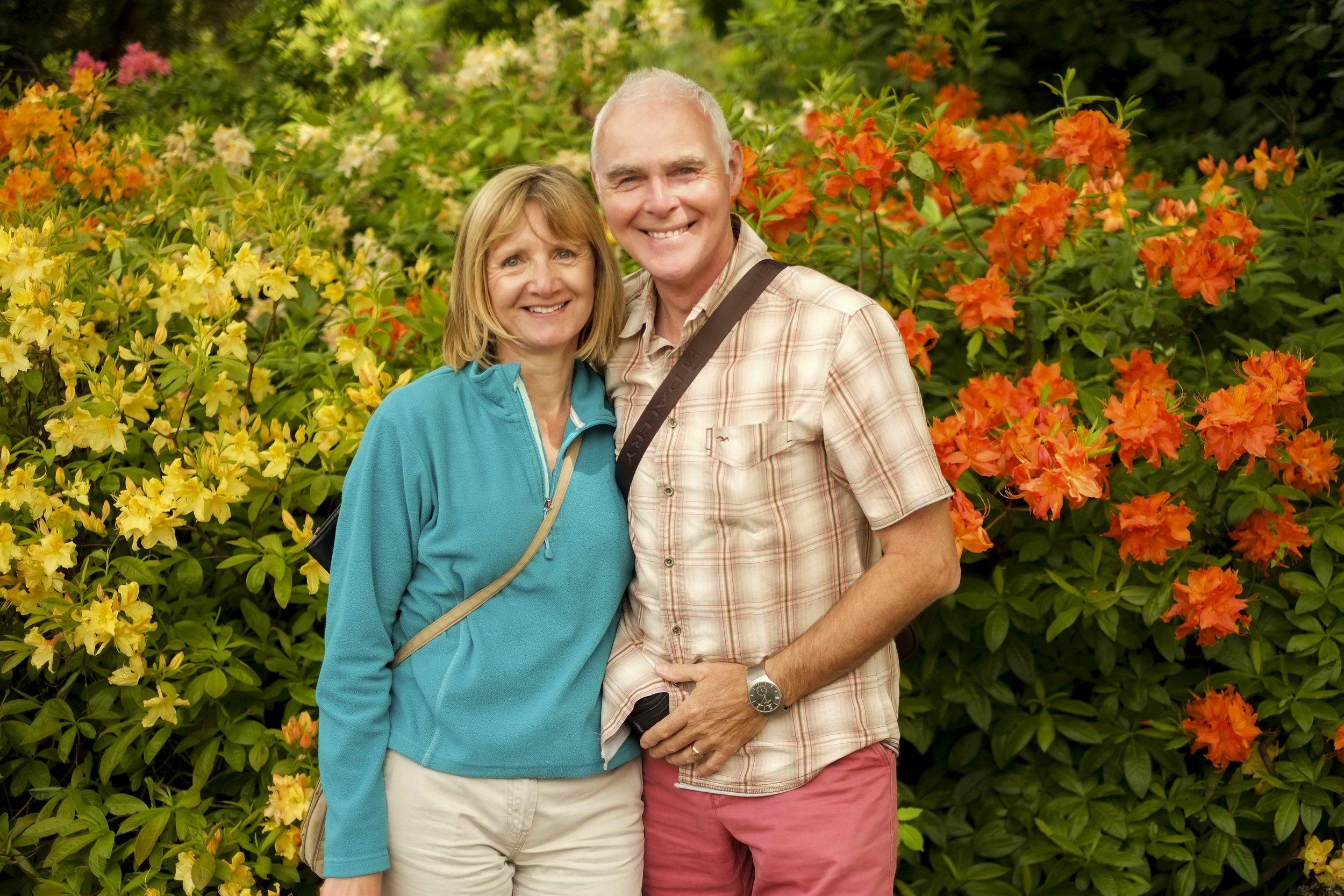 Commercial Photography Dunedin - Travel & Tourism