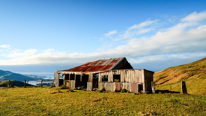 fallen hut-2.jpg