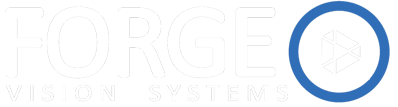 Forge Vision Systems White PNG-Small .png