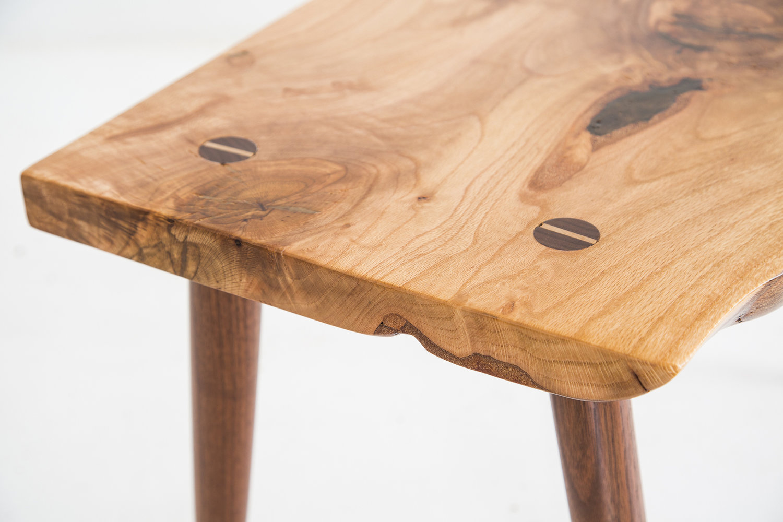 Wood Street Studio