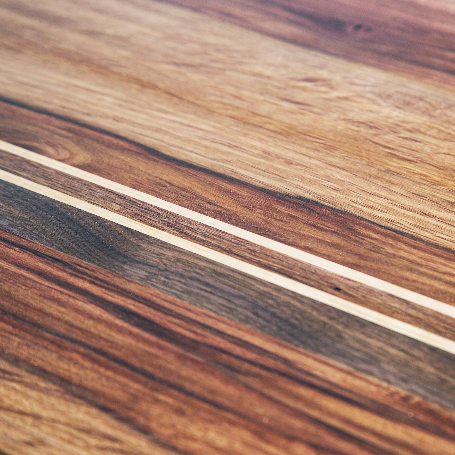 WoodStreetStudio_WoodGrain2.jpg