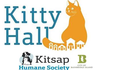 Kitty hall 1.jpg