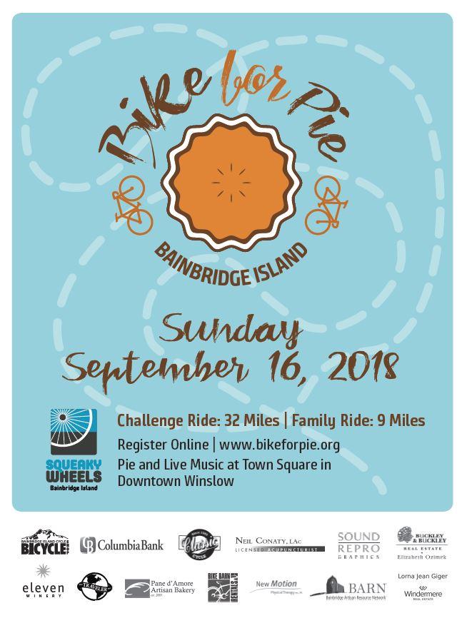bike for pie poster.JPG