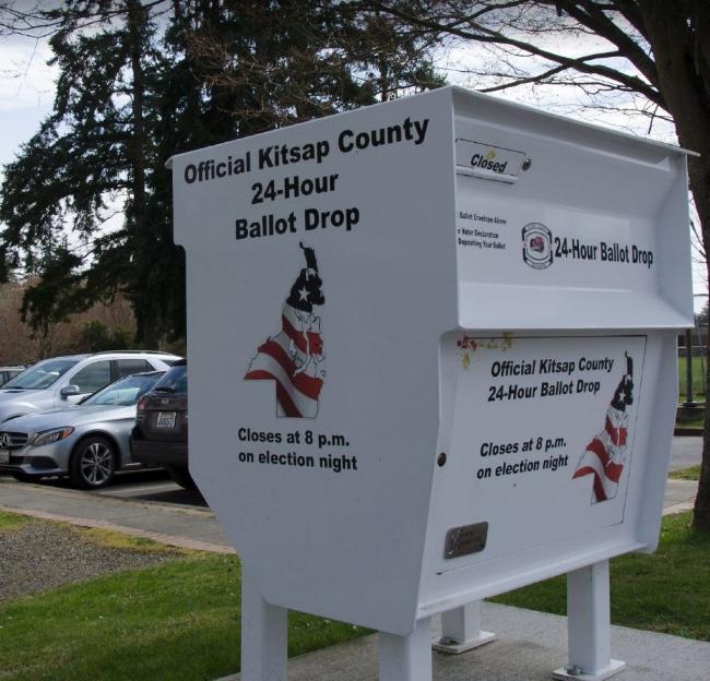 ballot drop.JPG