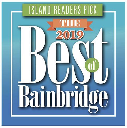 Best of Bainbridge.JPG