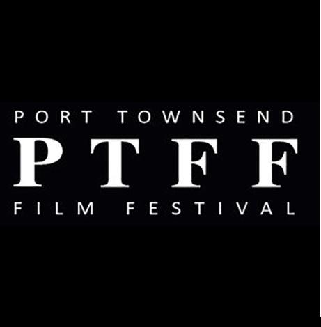 film festival.JPG