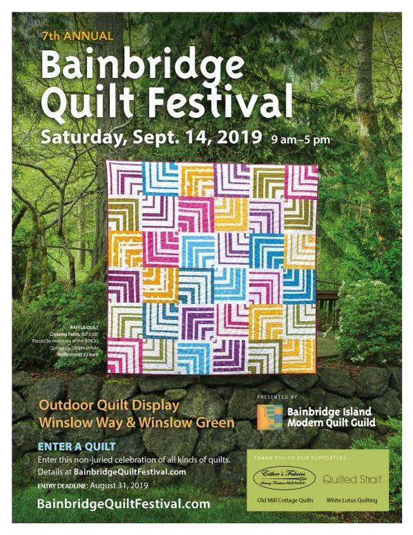 Quilt Festival.JPG