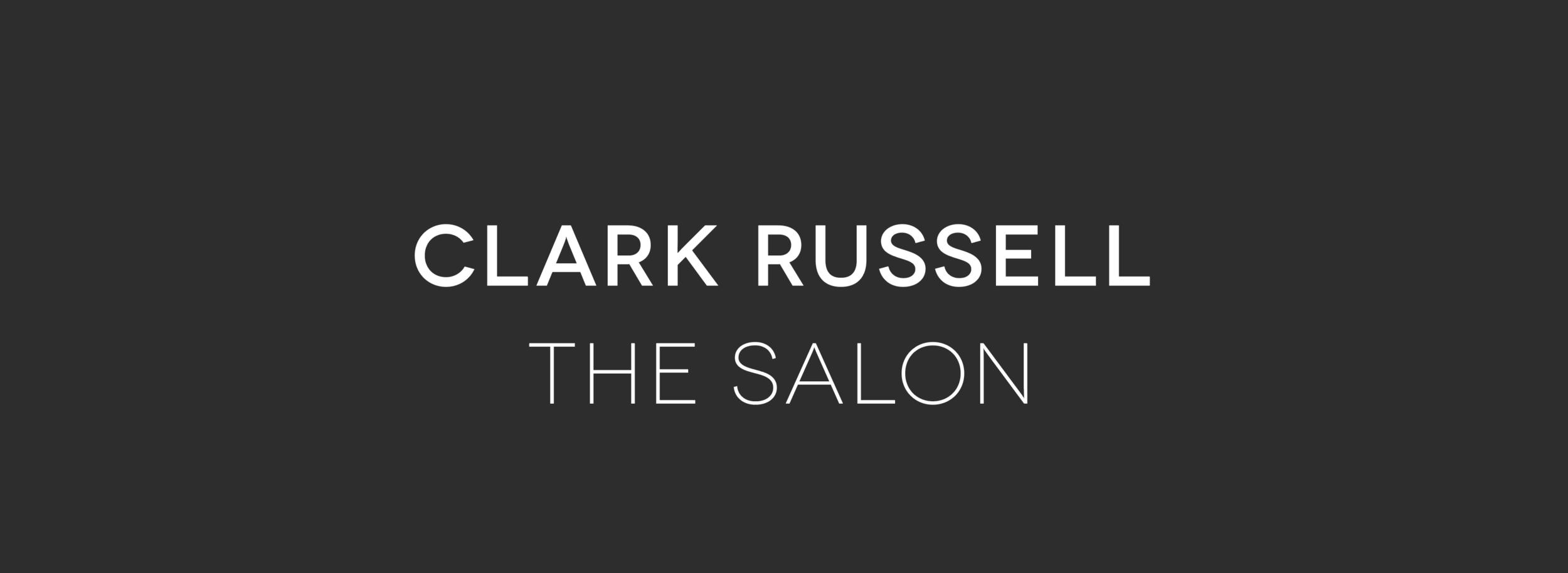 Clark_Russell_The_Salon_BRANDING.png