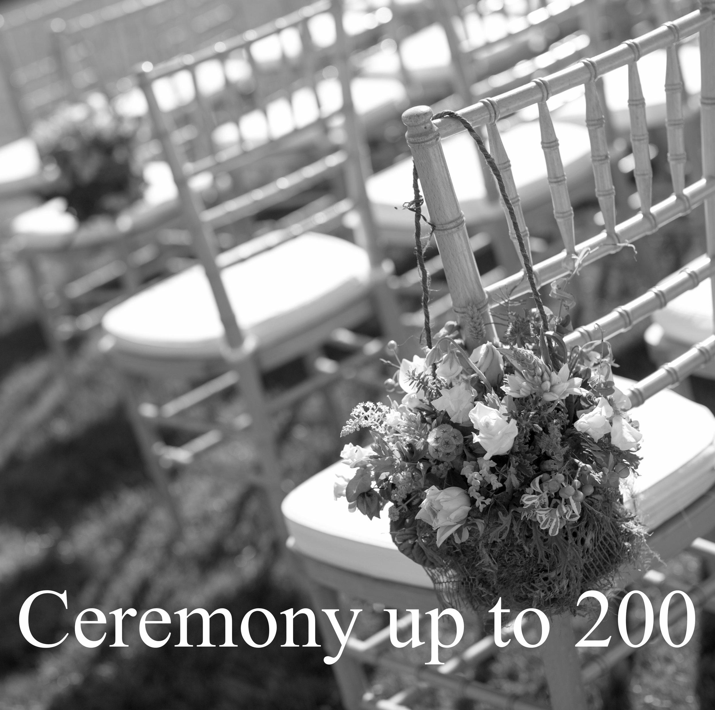 Ceremony 200.jpg