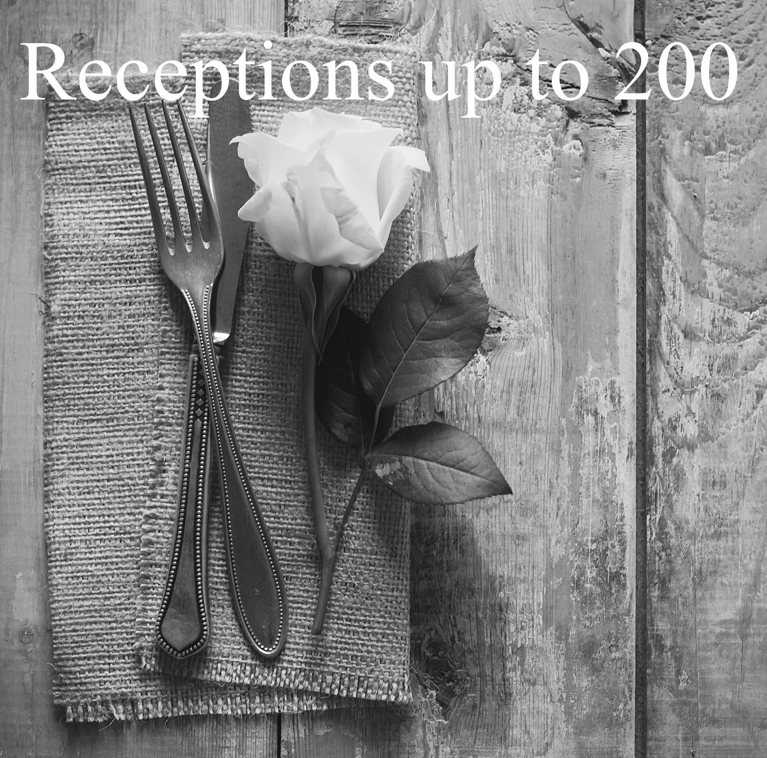 Receptions 200.jpg