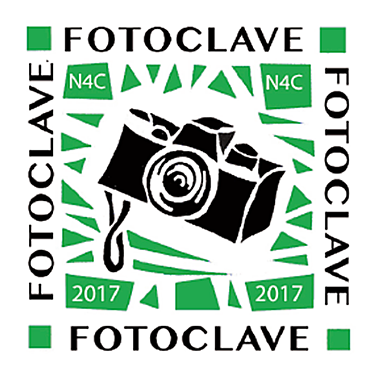 fotoclave-zxy.png