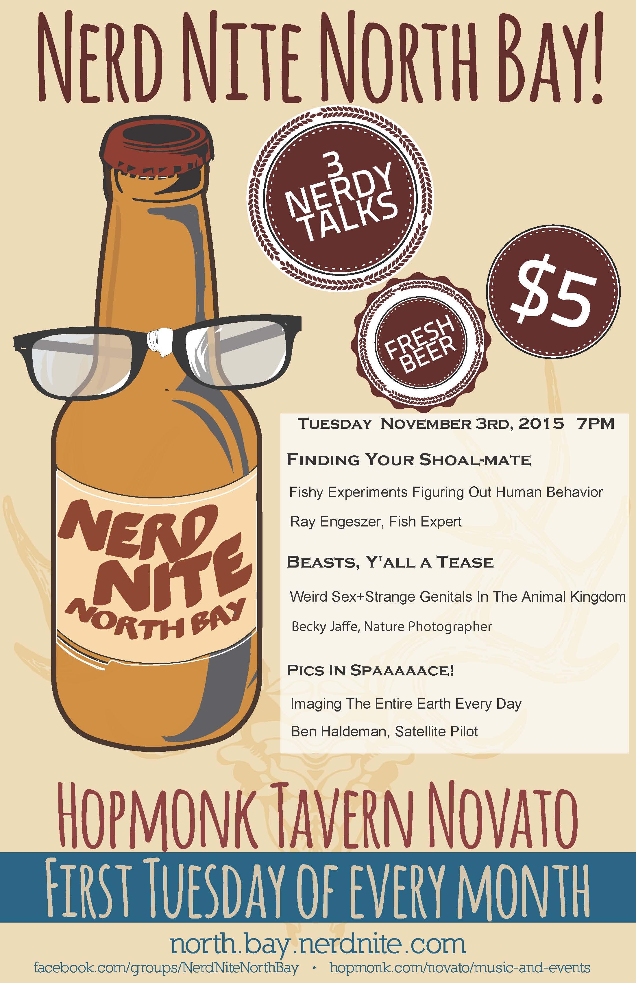 NerdNite-NB-Poster-November-Lineup.jpg
