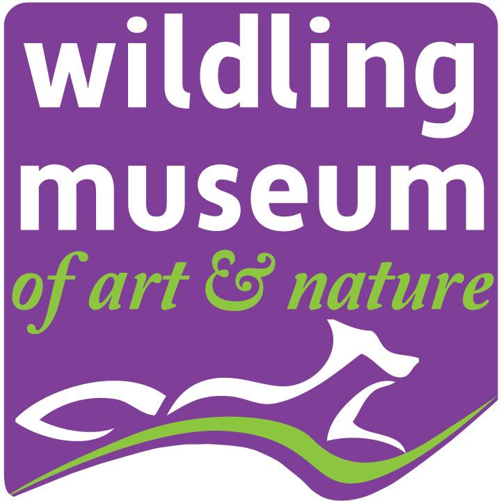 Wildling_Museum_of_Art_and_Nature_logo.jpg