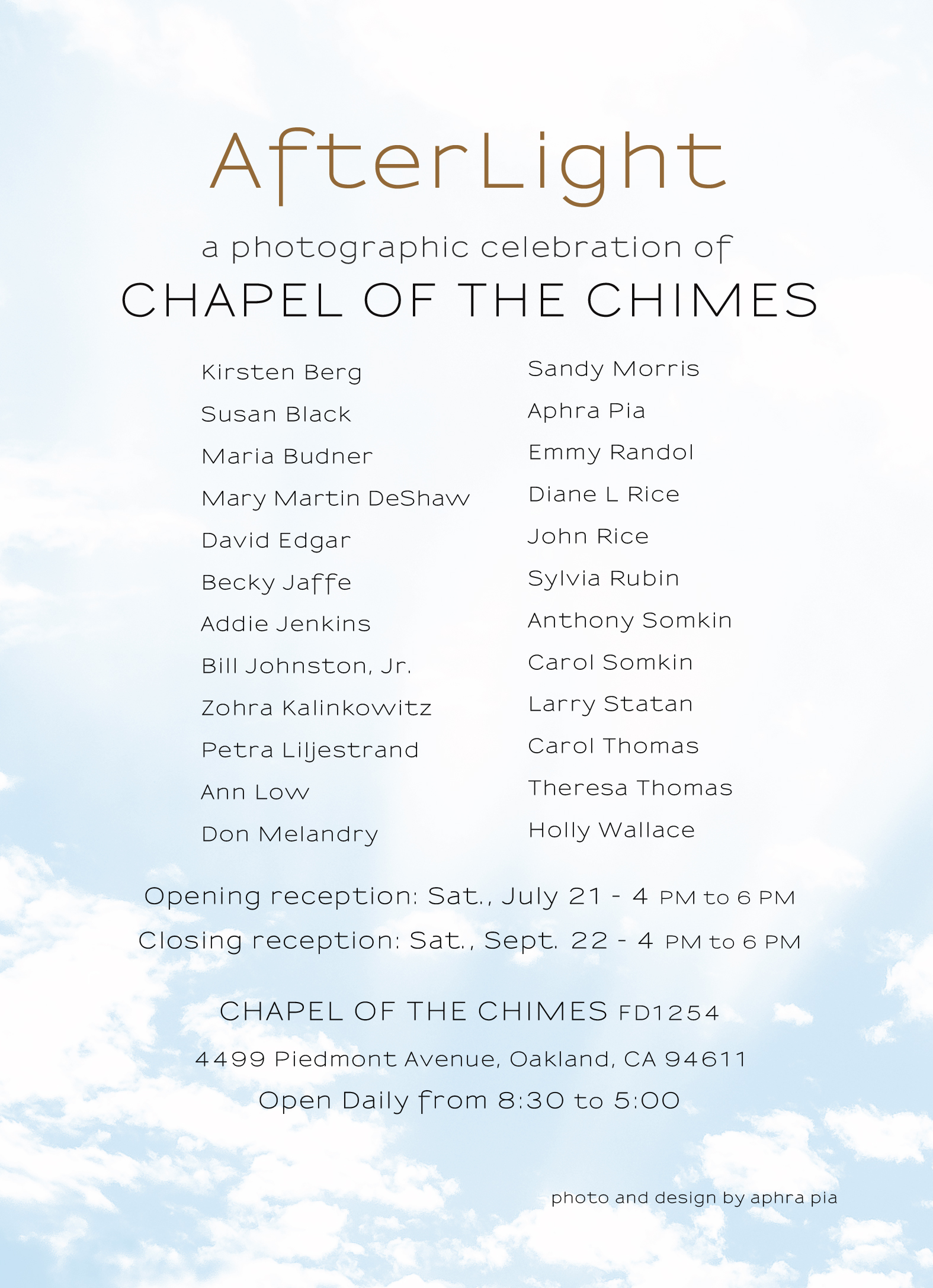 PRINT FINAL postcard for Chapel of  the Chimes BACK .png