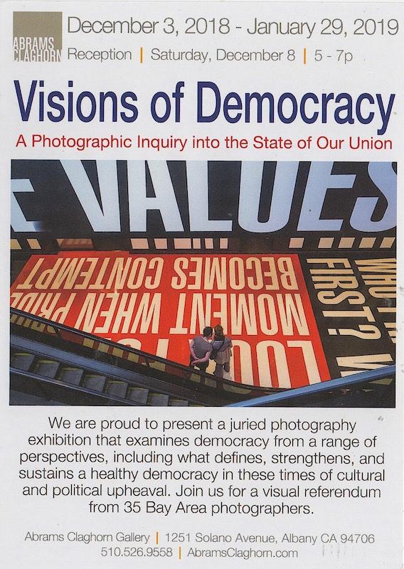 Visions of Democracy.jpg