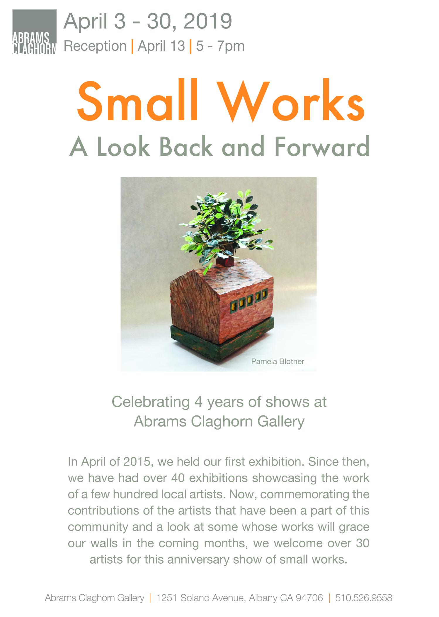 Small Works Postcard.jpg