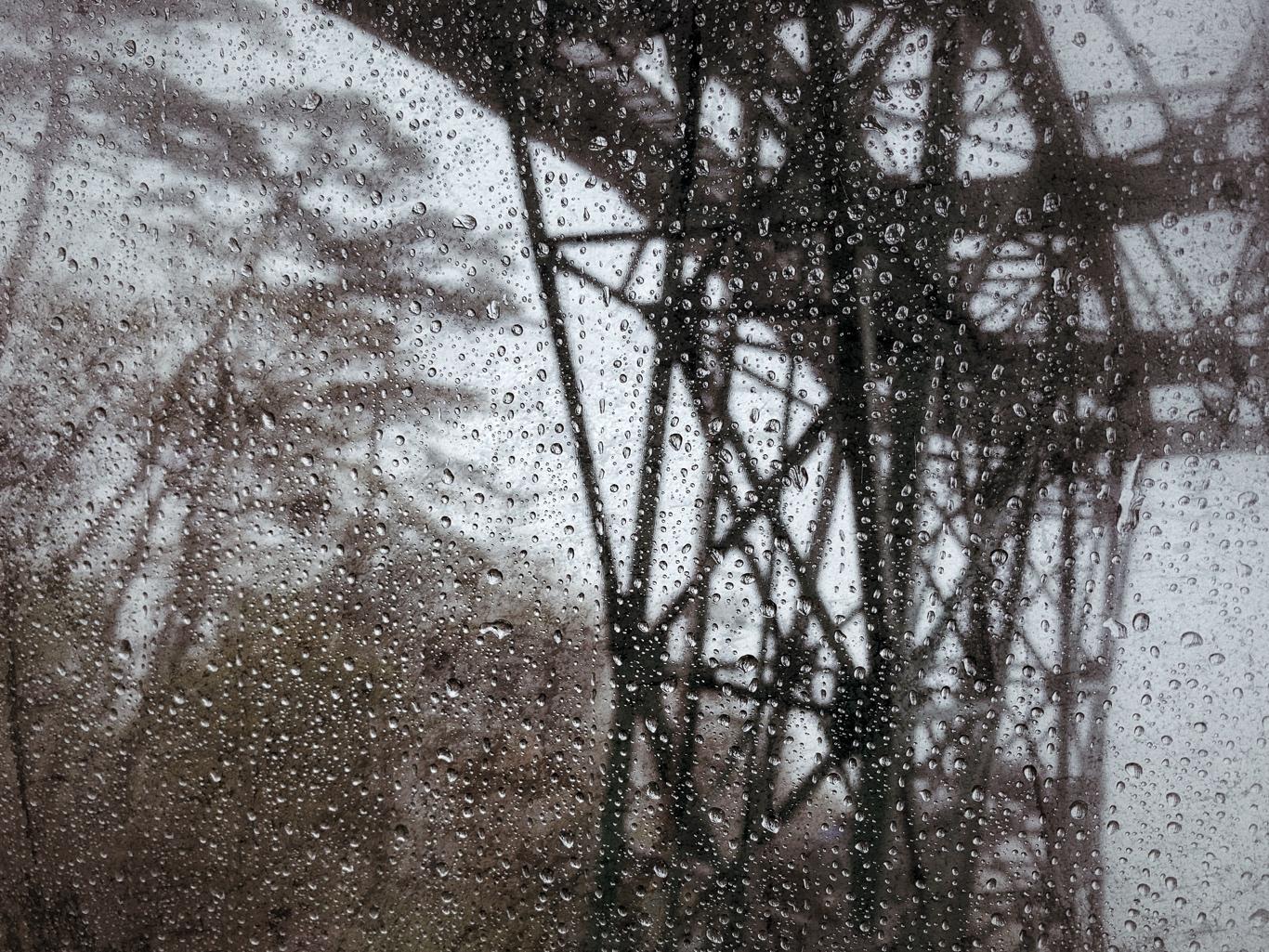 16 kinds of Silence by Becky Jaffe.JPG