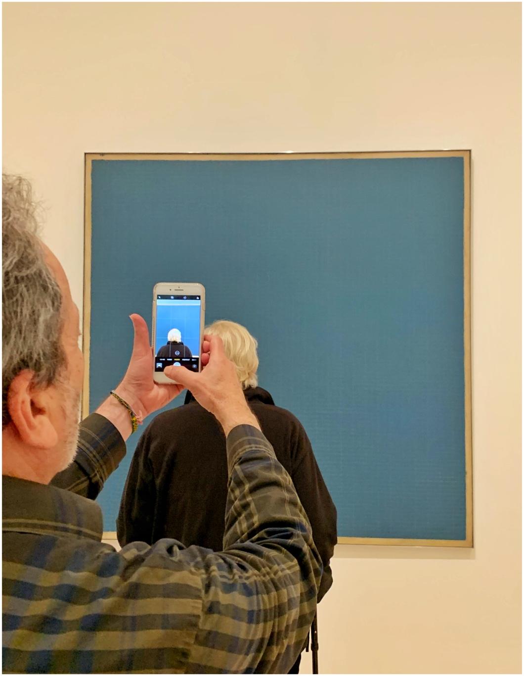 Meta Selfie by Becky Jaffe.jpeg