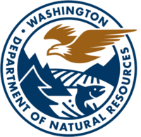 200px-Washington_State_Department_of_Natural_Resources_logo.png