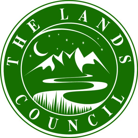 TLC Logo_Greenhi res.jpg