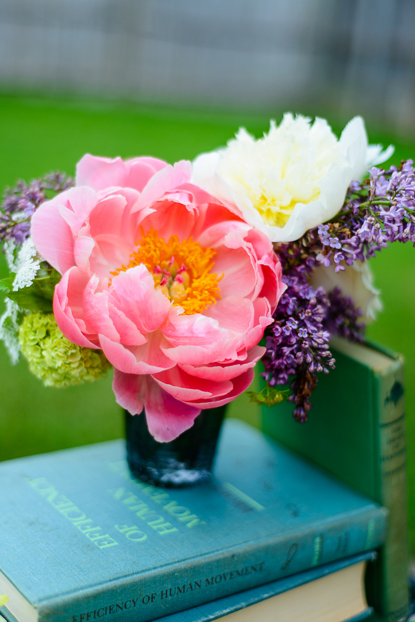 Unforgettable Floral - is a custom floral design studio that offers full-service and a la carte florals for weddings and special events in Texas and Beyond. We are passionate about providing florals that are uniquely tailored to your style.