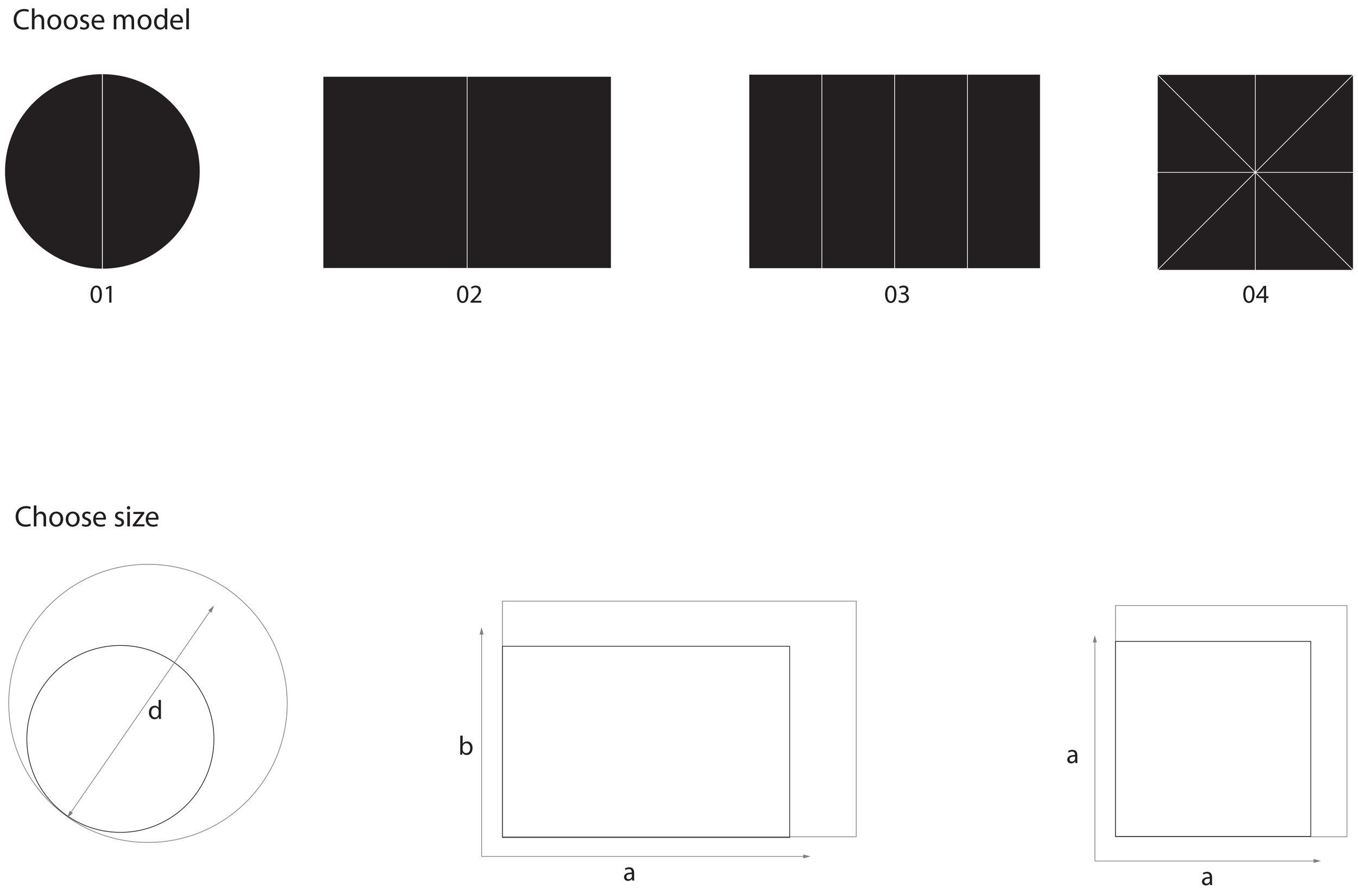 SIGNALSgraphics.jpg