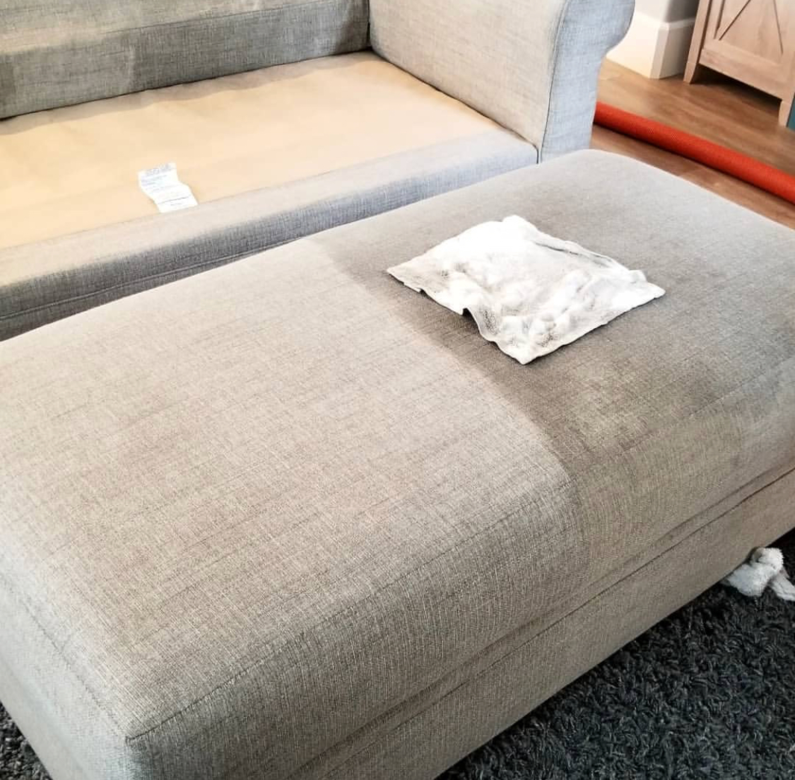 upholstery picture .jpeg