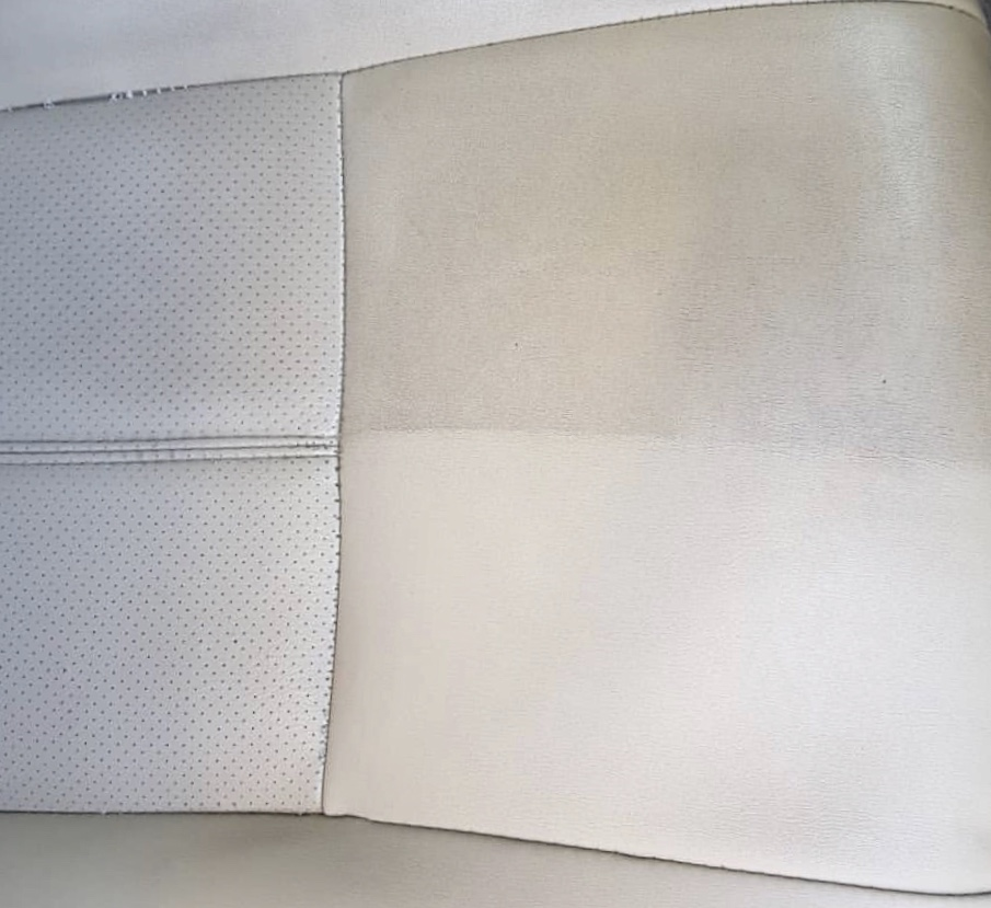 before and after leather.jpg