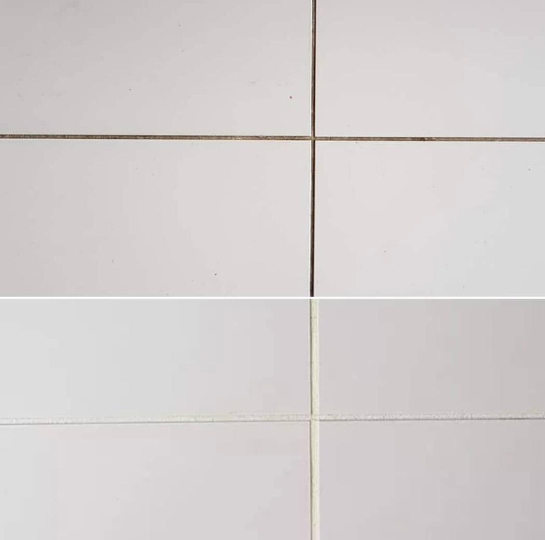 white tiles.jpg