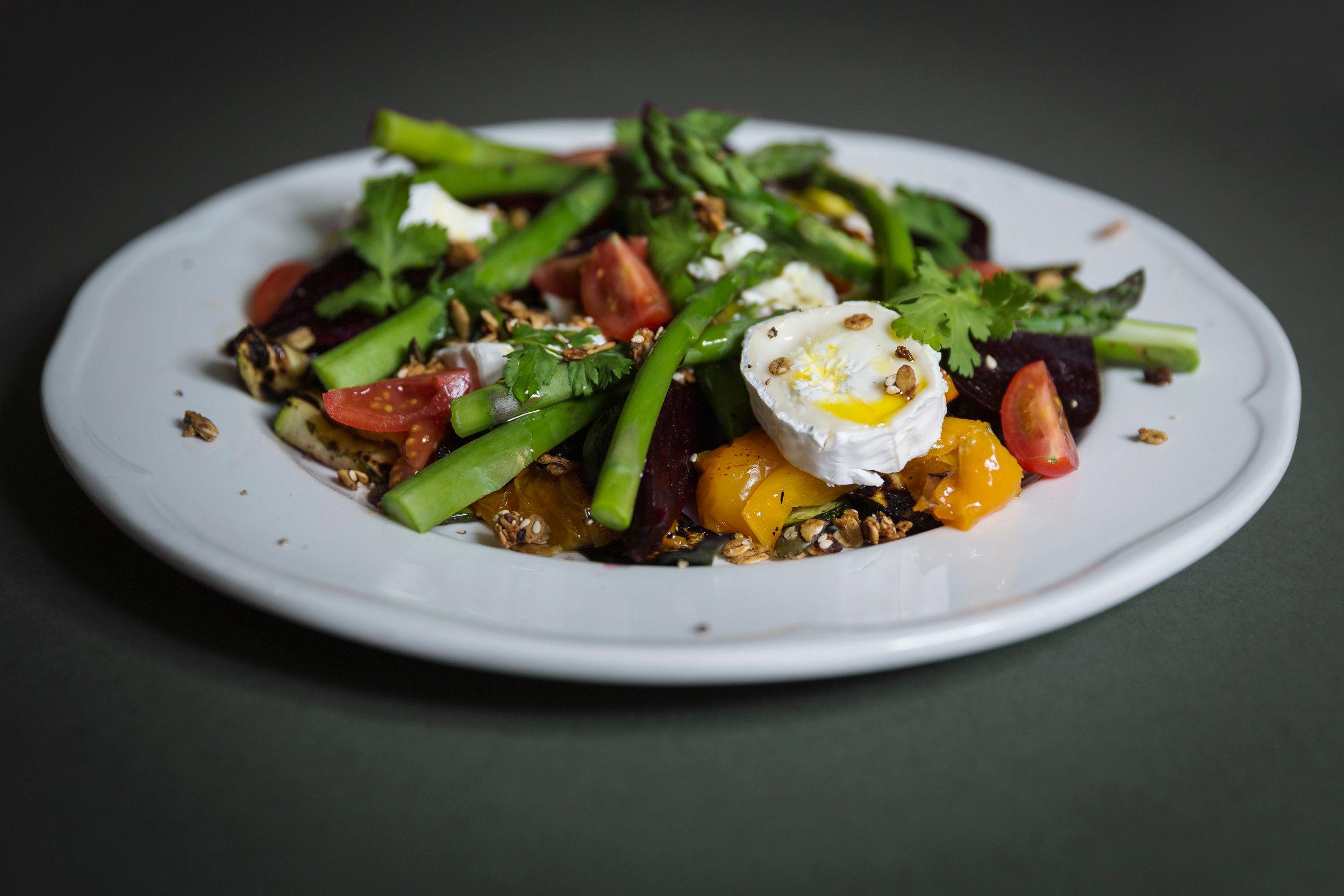 Seasonal Salad.jpg