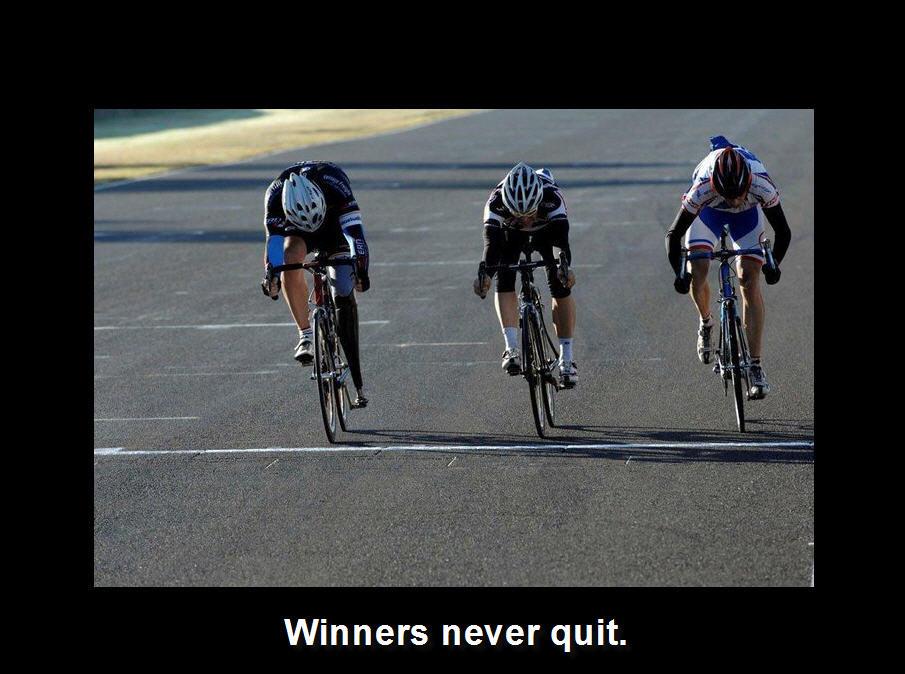 Alex sprint win.jpg