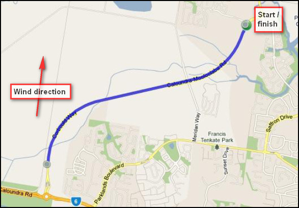2011-04-09_Para Nats Course Map.jpg