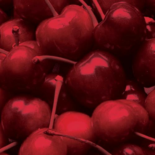 cherries.png