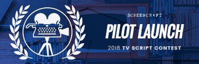 2018_PilotLaunch_400x130.jpg