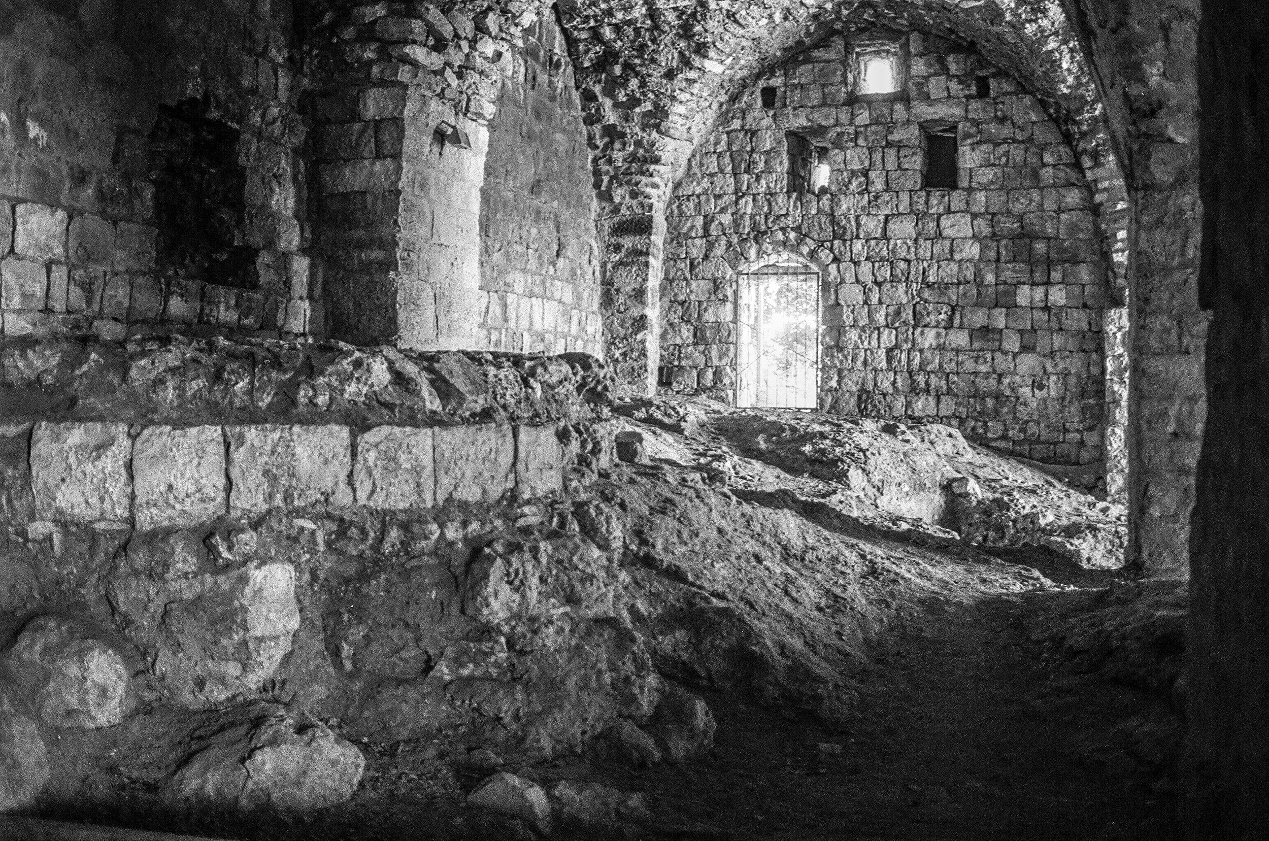 A Chamber for Kings.jpg
