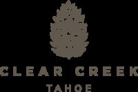 Clear-Creek-Tahoe-1-200x133.png
