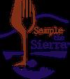 Sample-the-Sierra-logo.png