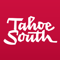 2012-Tahoe-South-Logo-Red-Background-LR.png