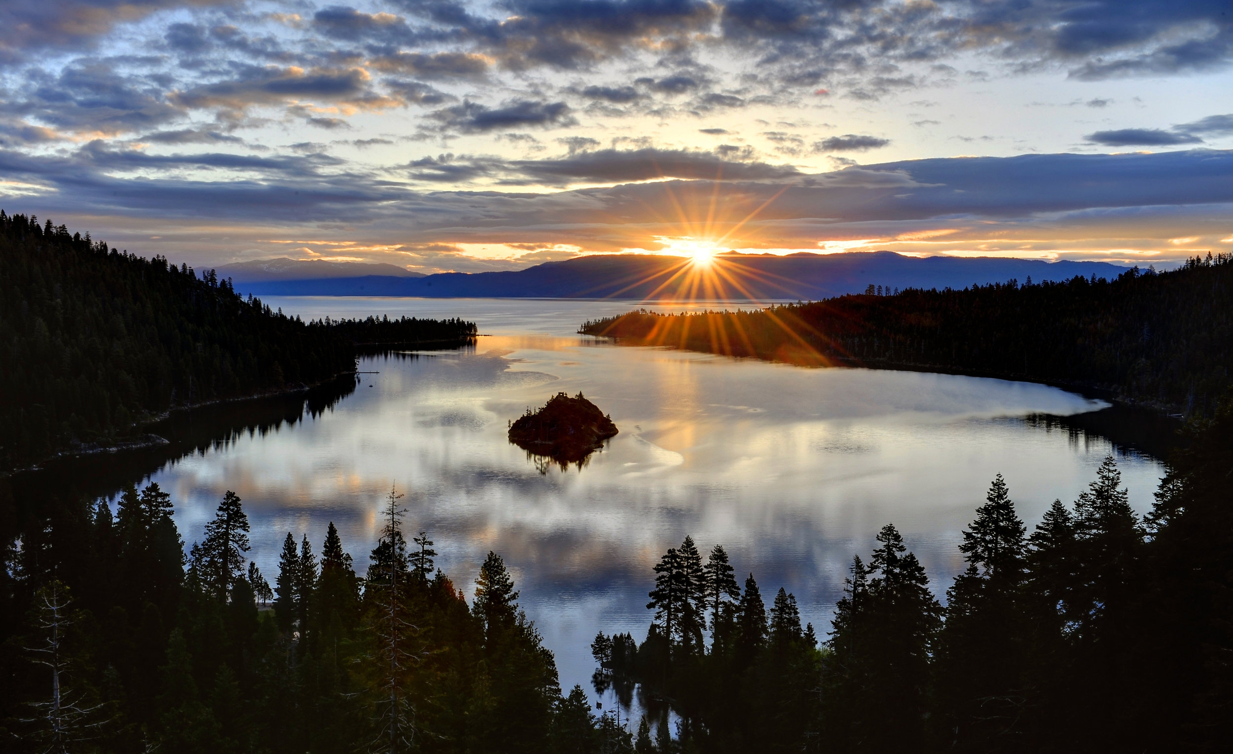 Emerald Bay Sunburst (1).jpg