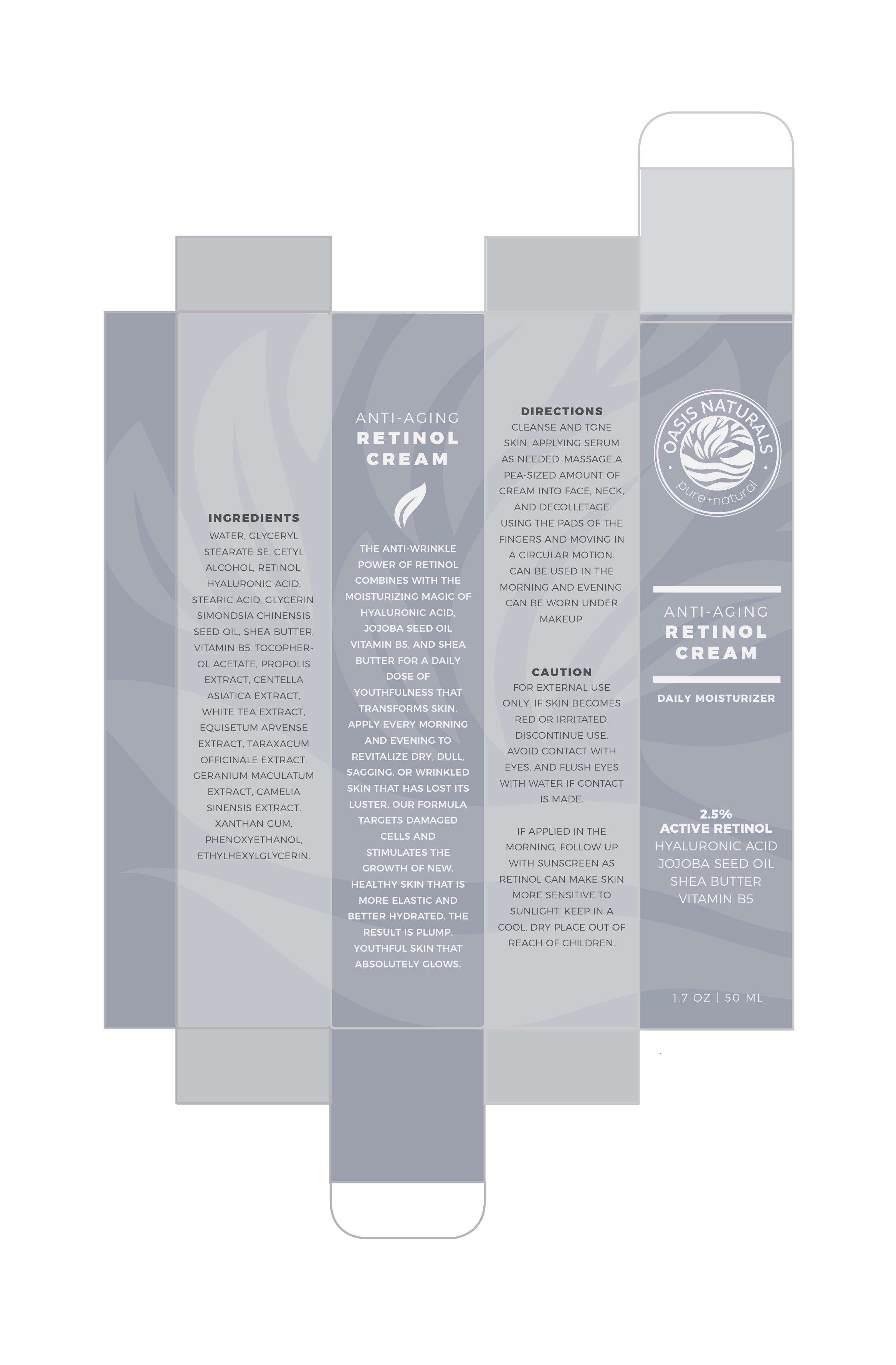 Oasis   Retinol Packaging Draft 1.jpg