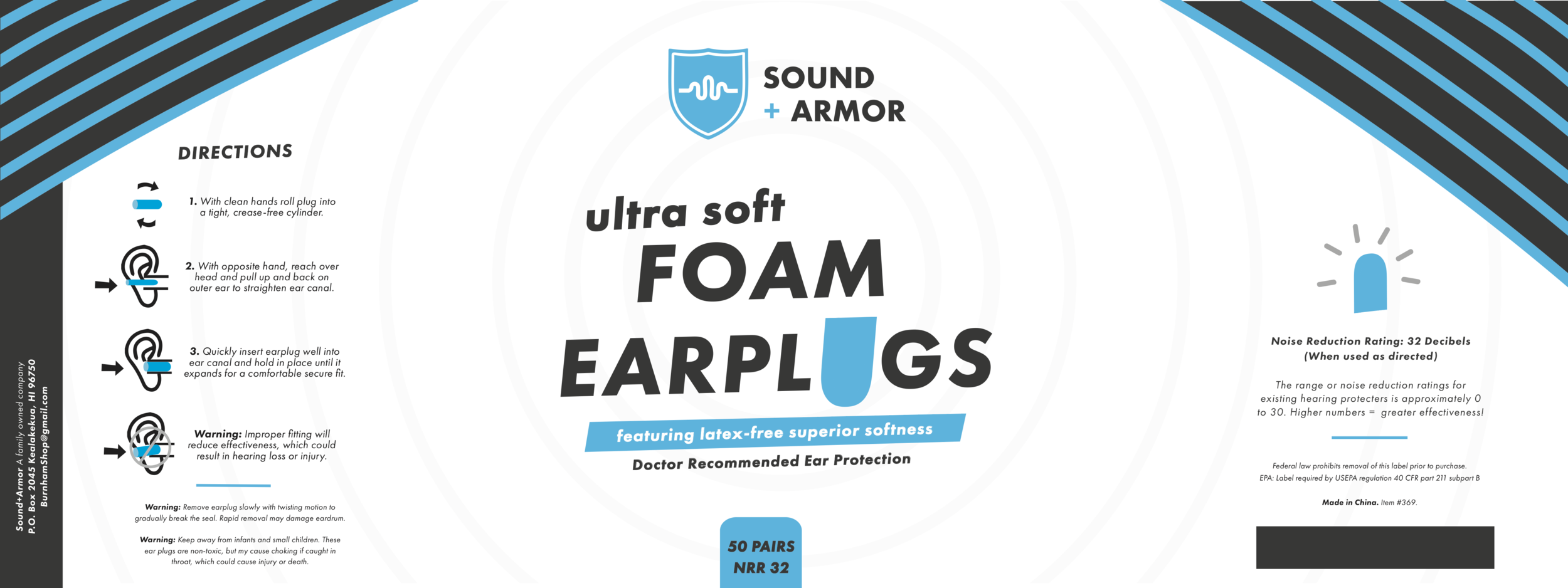 Sound and Armour Label  1.png
