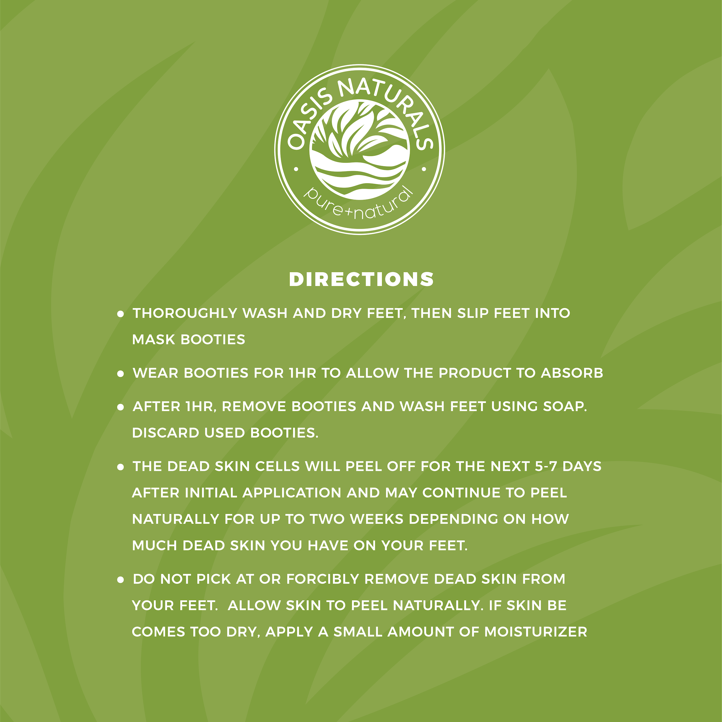oasis naturals text directions.png