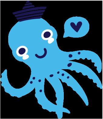 FA_Octopus_2.png