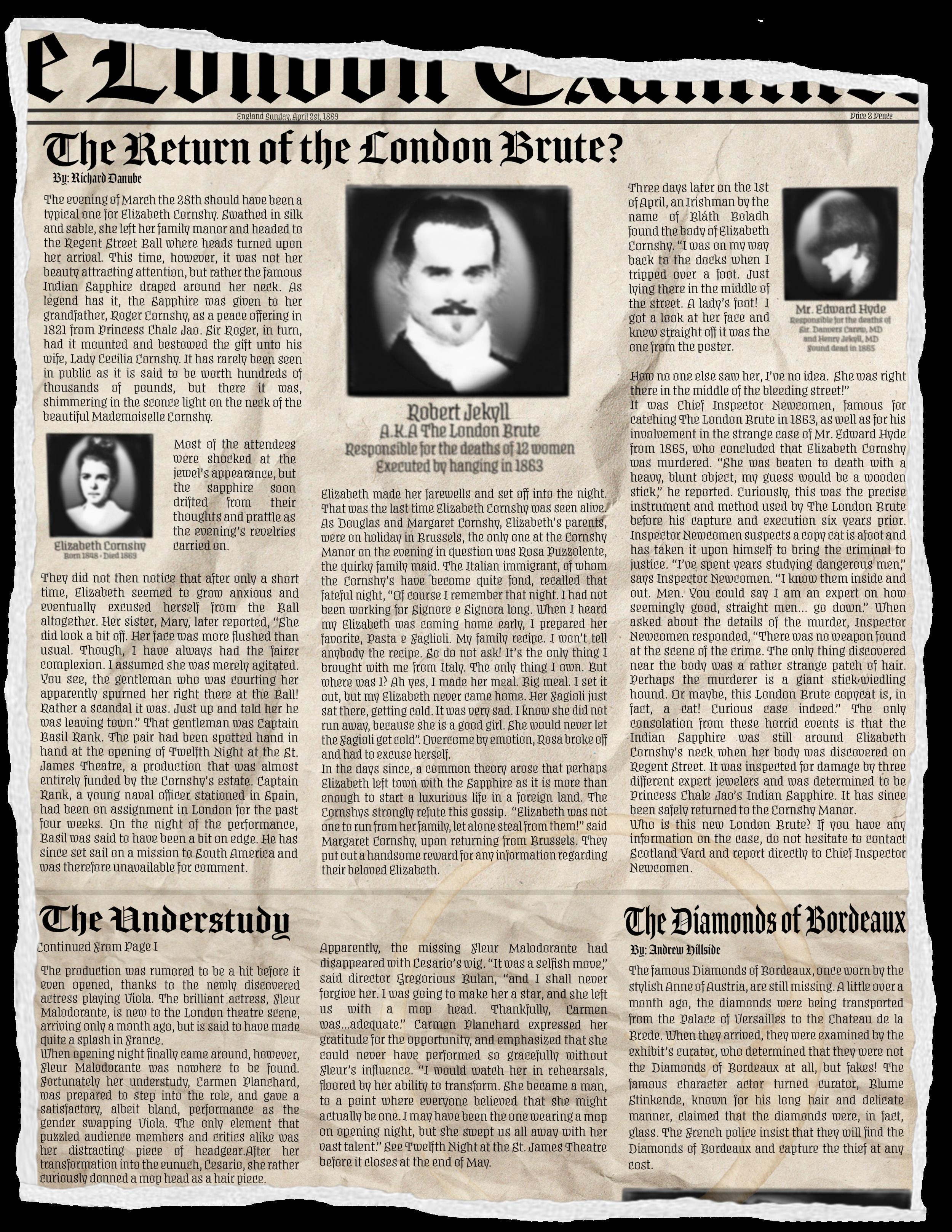 Newspaper 5.png