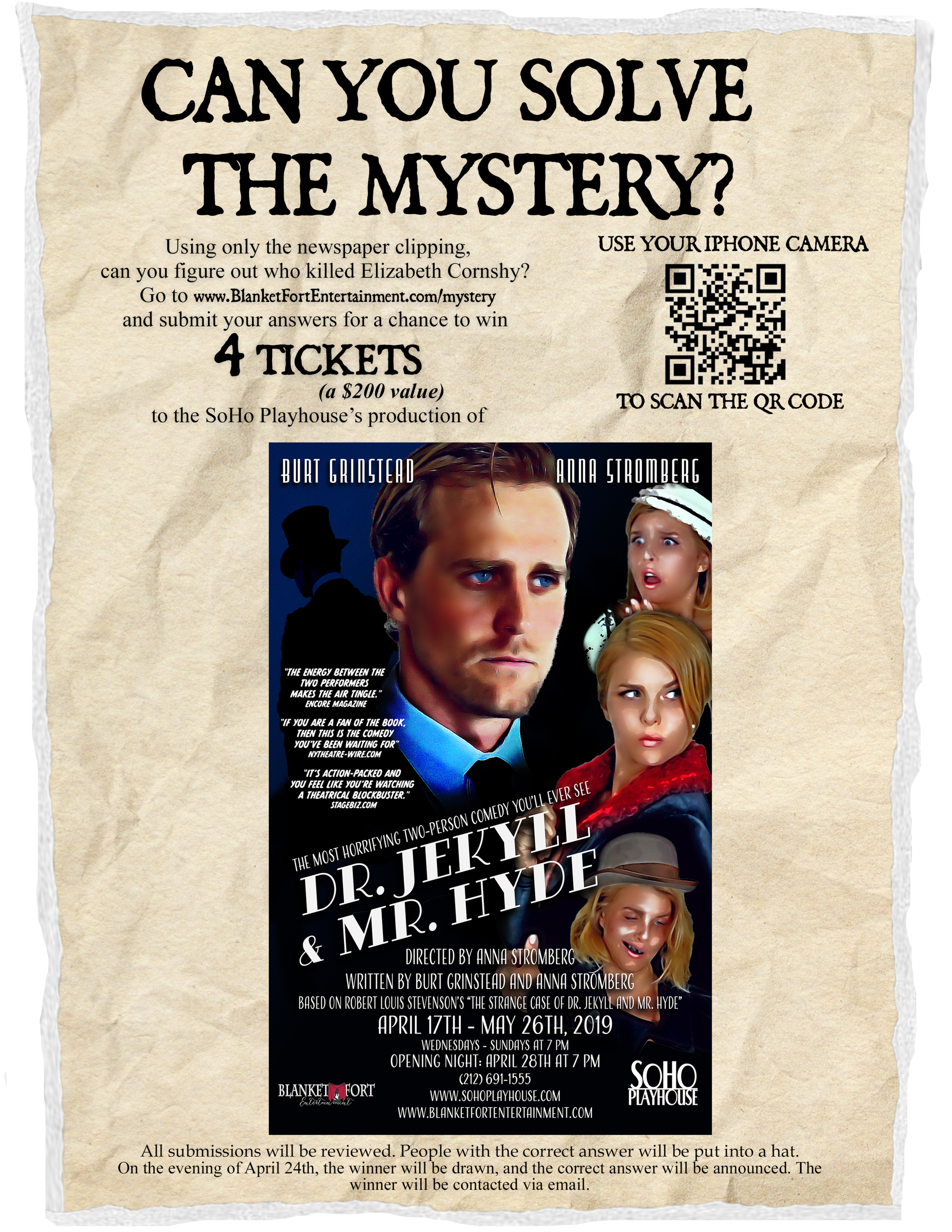 Solve the Mystery 2.png