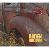 Karen Joy Brown Fabulous.jpg