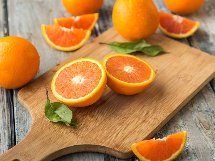 Our Navel orange blocks are at the ripe age of 45 years and performing like a young teenager! This variety is our flagship and resonates the excitement of summer is nearing when the orchard bins begin to fill around August. -