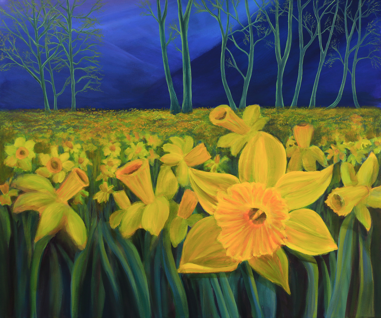 mystery's of the Daffodils Website.jpg