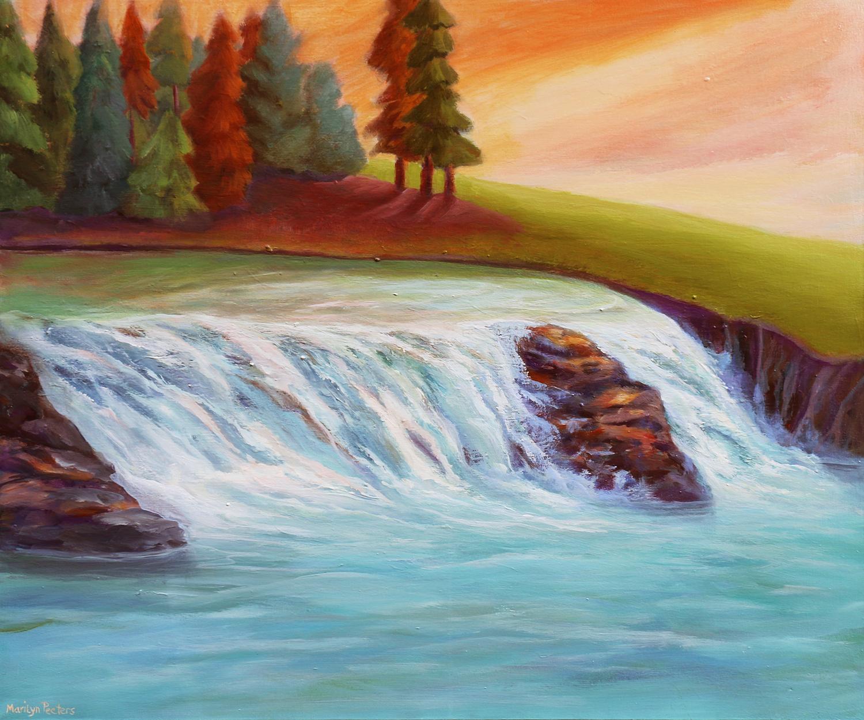 WaterFalls of Dreams Website.jpg
